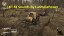 Spintires-mudrunner-real-lkt-81-sounds-by-ludmillapower
