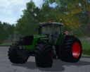 Fendt-916-vario-by-alex-blue