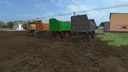 Mbp-6-5-silage-trailer-pack-v2