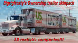 Ats-bigrigfrosty-s-real-company-trailers-ownership