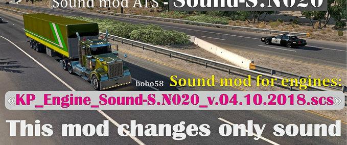 Ats-sound-mod-fur-lkw-motoren-04-10-18-1-32