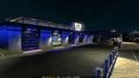 Neue-garage-von-tds-eco-1-32-x