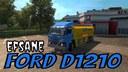 Ford-cargo-d1210-dealer-fix-1-32-x