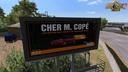 Real-billboard-advertisements-von-pedro-martins-1-32-x