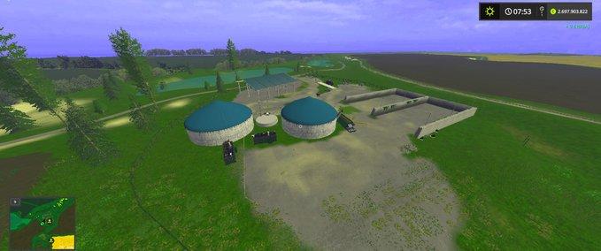 Bga-biogasanlage-gabriel
