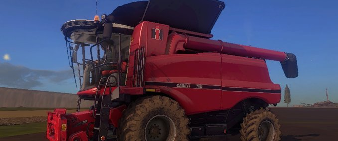 Case-ih-axial-flow-7150-40-years
