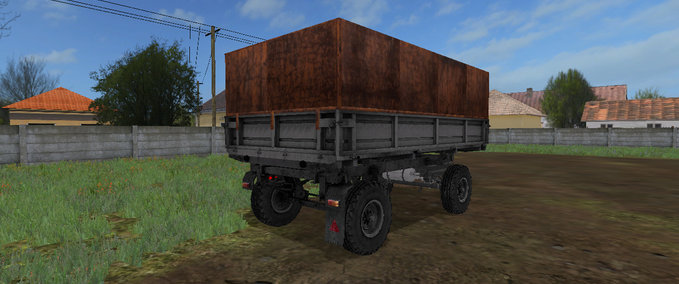 2-pts-4-silage-trailer