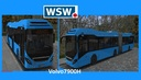 Wuppertal_repaint_wsw_volvo7900h