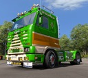Green-143m