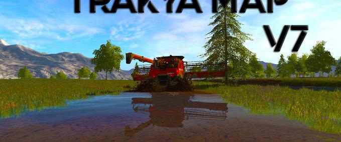 Trakya-map--2