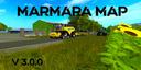 Marmara-map--2