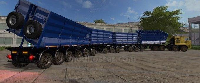 Tonar-95411