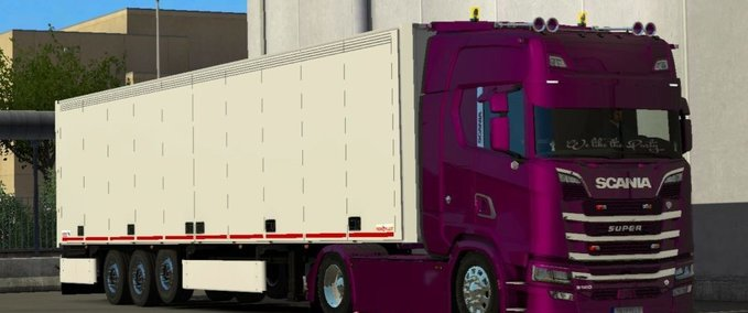 Scania-next-gen-low-deck-supported-accessories-remoled