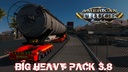 Big-heavy-pack-v3-8