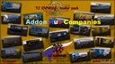 Addon-tz-trailer-fur-russische-unternehmen