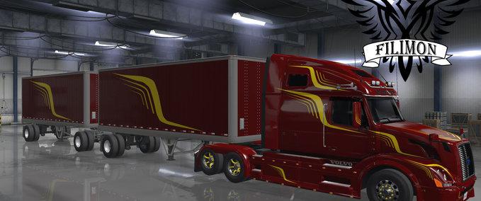 Volvo-line-v2-0