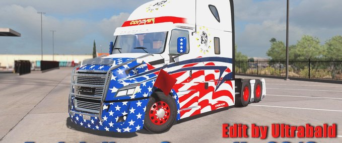 Ats-freightliner-cascadia-2018-edit-by-ultrabald-1-32-x