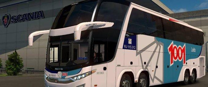 Bus-marcopolo-paradiso-g6-dd-8x2-1-32-x