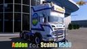 Addon-scania-r580-dhoine-eng-gb