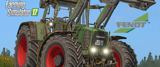 Fendt-favorit-serie-816-824