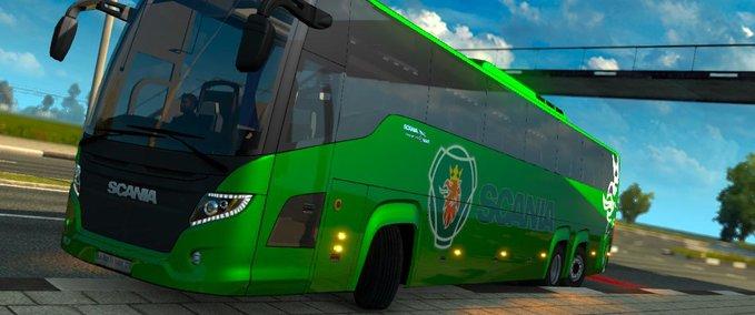 Scania-touring-6x2-air-lift-von-imtaz-1-32-x