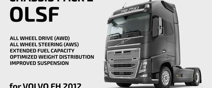 Olsf-awd-s-chassis-pack-2-for-volvo-fh-1-32-x