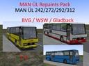 Omsi-2-rapaint_pack_man_ul-242-272-292-312