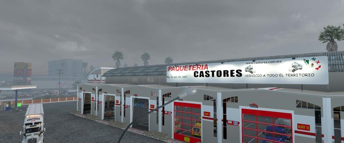 Ats-garage-castores-1-32-x