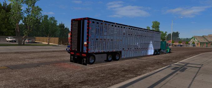 Livestock-trailer-pinga-1-32-x
