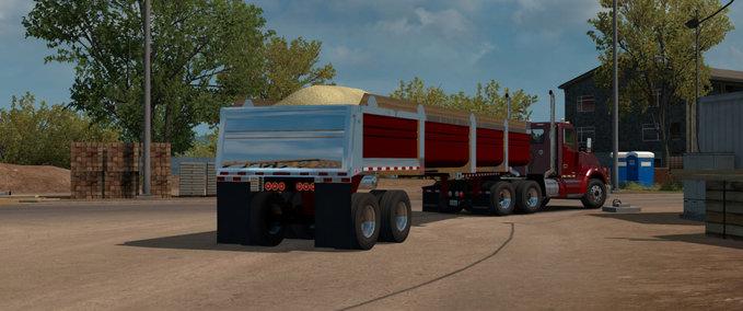 Dump-trailer-pinga-1-32-x