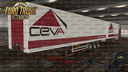 Ceva-logistics-ownership-trailer-skin