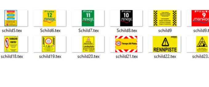 Schildermod_v3-von-chrigel-linder