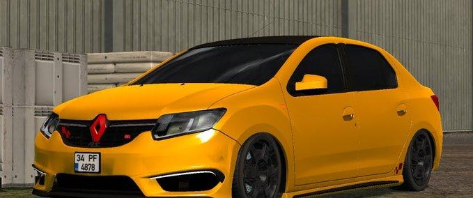 Renault-symbol-2015-fix-1-32-x