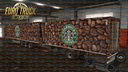 Starbucks-coffee-ownership-trailer-skin