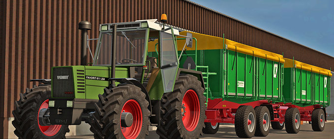 Fendt-favorit-615--6