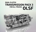 Olsf-dual-clutch-transmission-pack-3-for-all-trucks