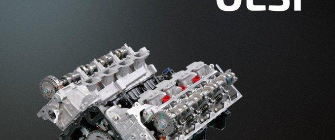 Olsf-motorenpaket-26-fur-alle-lkws-1-32-x