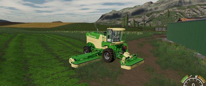 Ls19-grass-schwad-texture