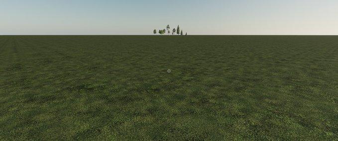 Leere-4-fach-map-ohne-log-fehler