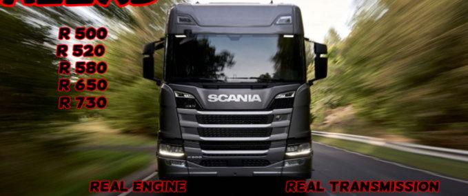 Realistischer-motor-und-ubersetzung-fur-scania-r-von-alexdedu-1-32-x
