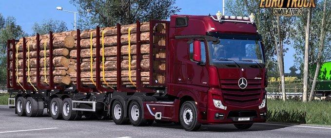 Metalesp-bi-train-wood-transport-7-axles-v0-3