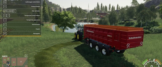 Ladewagen-rapide8400w