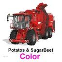 Holmer-potatos-sugarbeet-color