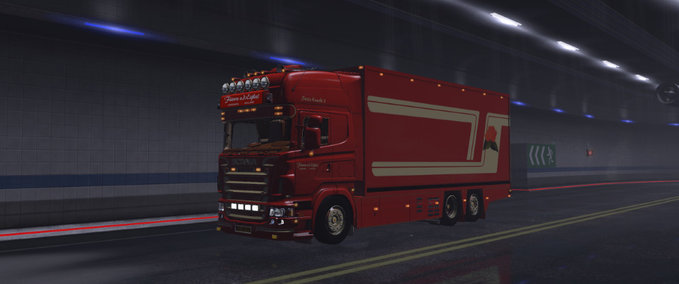 Scania-r620-fleurs-edition-dealer-fix-1-32
