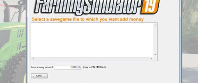 Landwirtschafts-simulator-19-geld-cheat-tool-v1-0