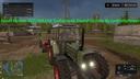 Fendt-farmer-307-309-lsa-sound-update-by-ludmillapower