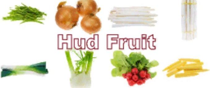 Indivitualhudfruit