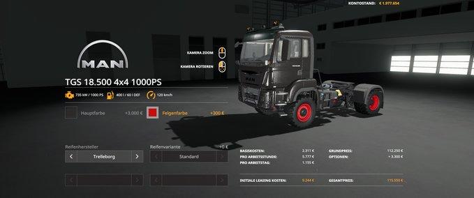 Man-tgs18500-1000ps