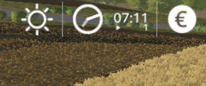 Fs-19-fast-time-mod-farming-simulator-19