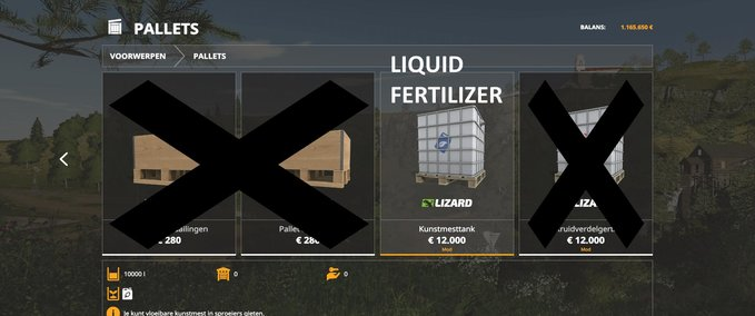 10k-capacity-liquidtank-fertilizer-v1-0-fs19